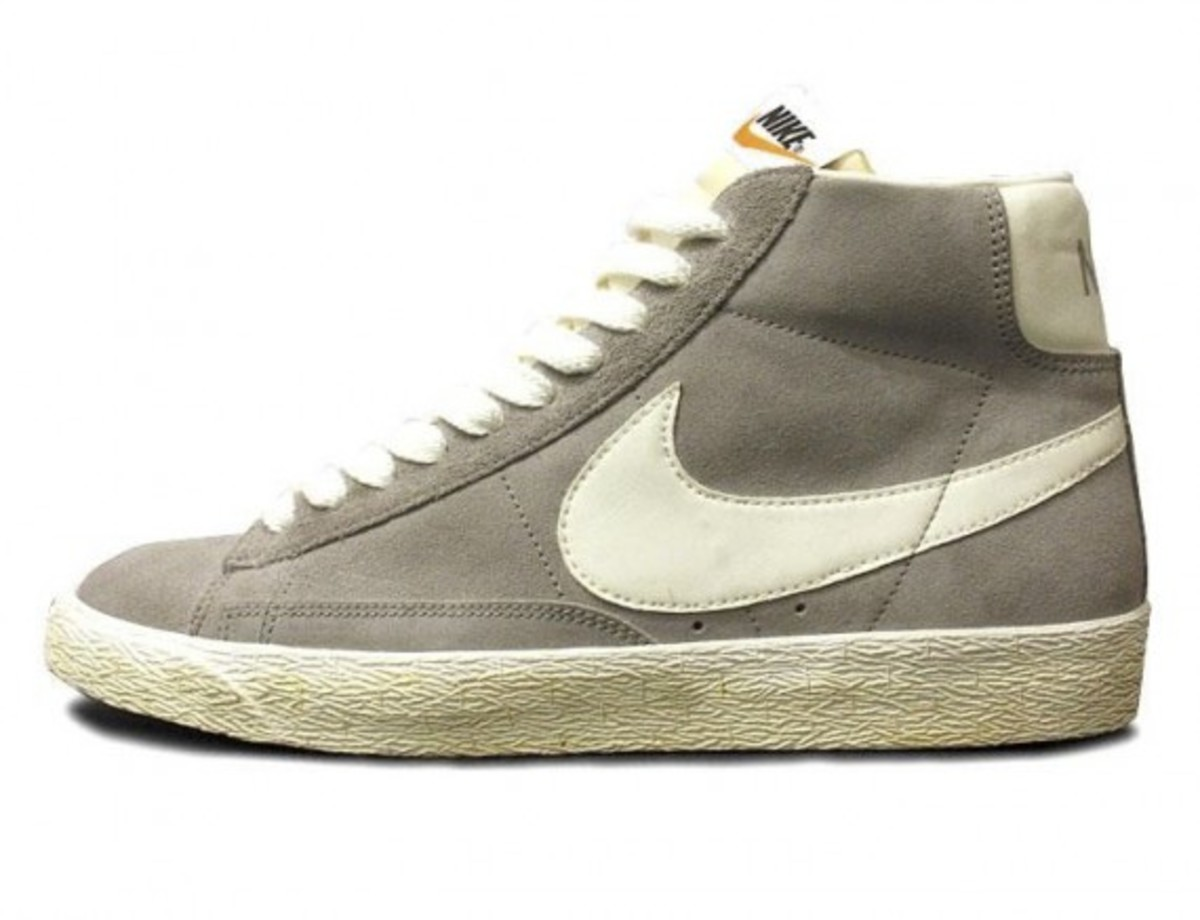 nike-fall-2012-footwear-collection-preview-30