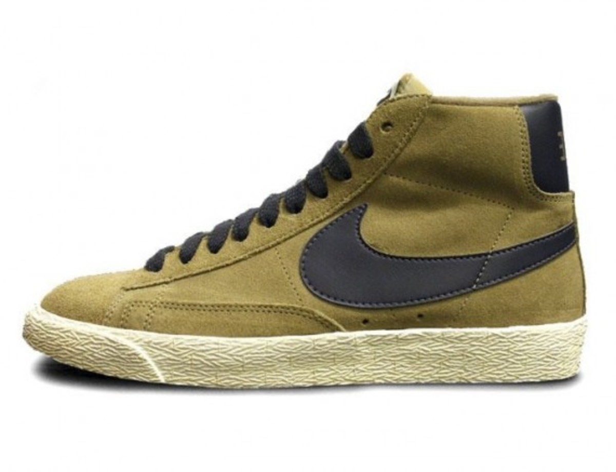 nike-fall-2012-footwear-collection-preview-29