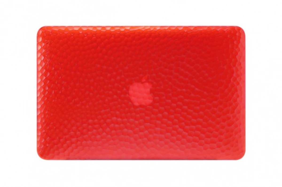 incase-hammered-hardshell-case-for-macbook-air-02