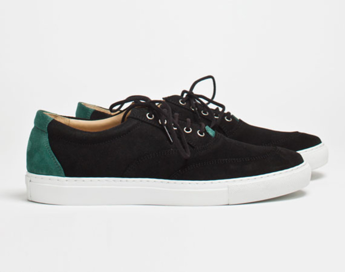 comme-des-garcons-shirt-the-generic-man-fall-2012-footwear-collection-03