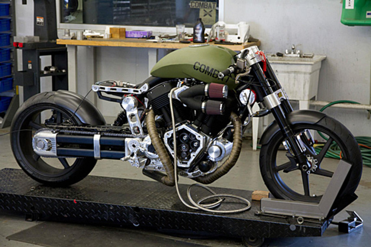confederate-x132-hellcat-combat-prototype-motorcycle-james-hoegh-18