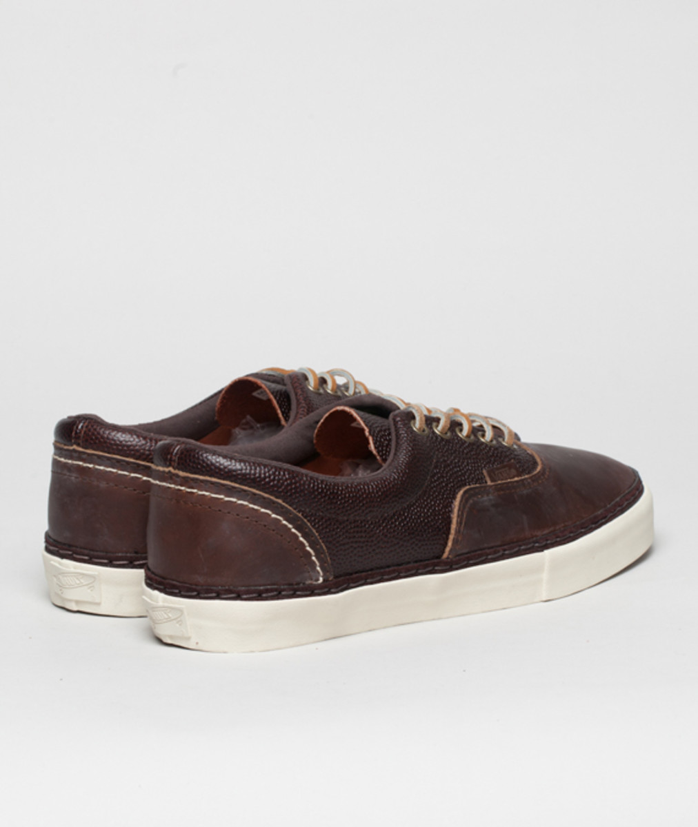 horween-leather-vans-era-hw-lx-02