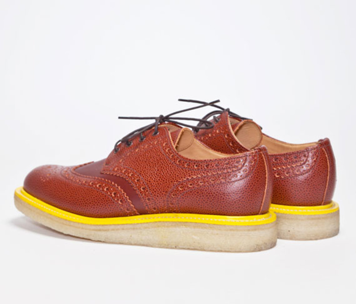 tres-bien-shop-mark-mcnairy-mixed-brogue-shoes-12