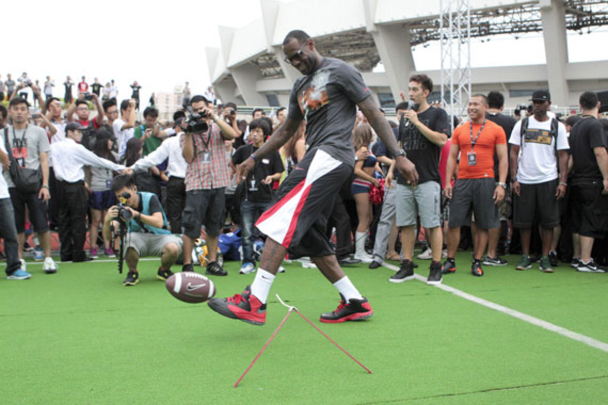 nike-festival-of-sport-2012-day-1-event-recap-05