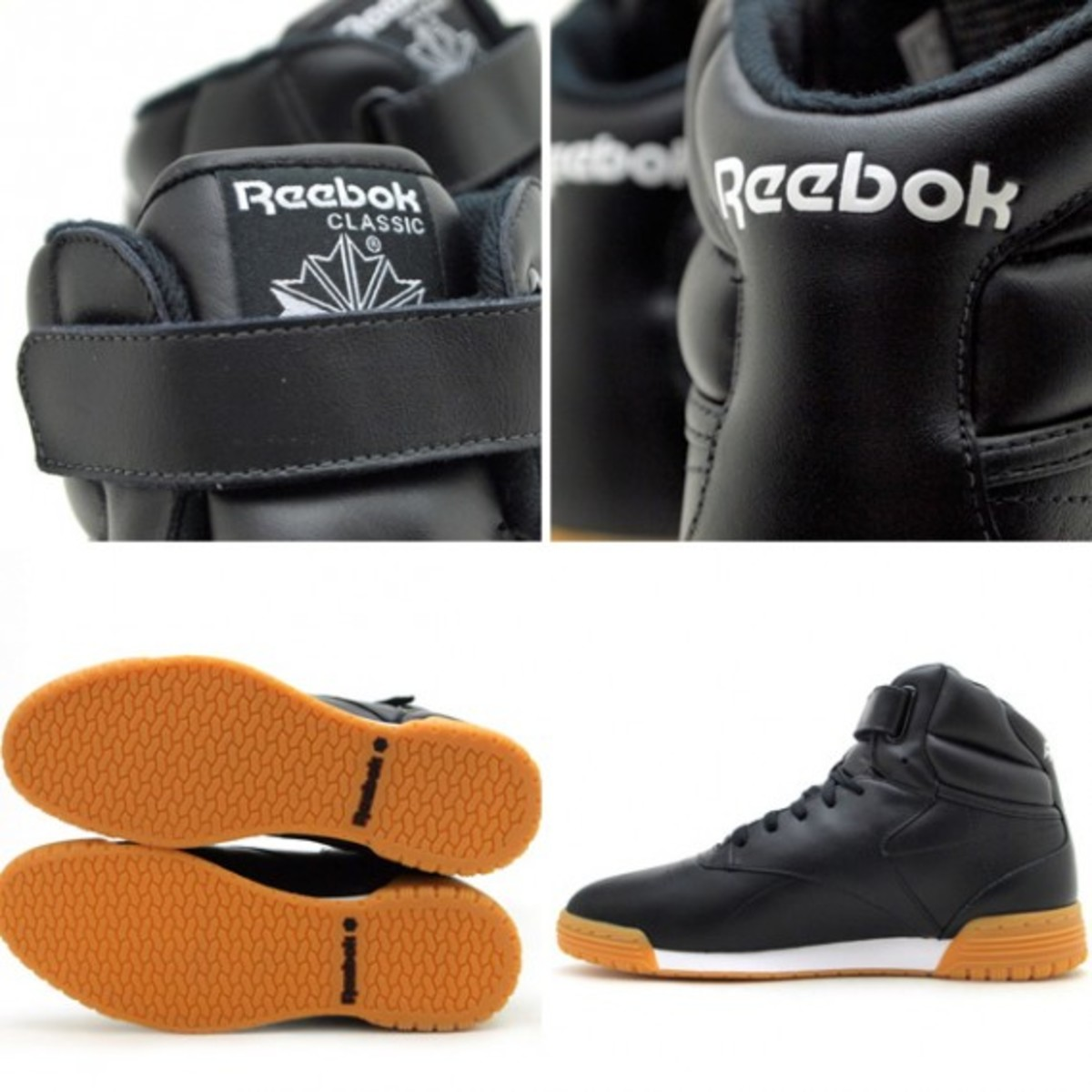 reebok-classics-ex-o-fit-gum-is-back-pack-03
