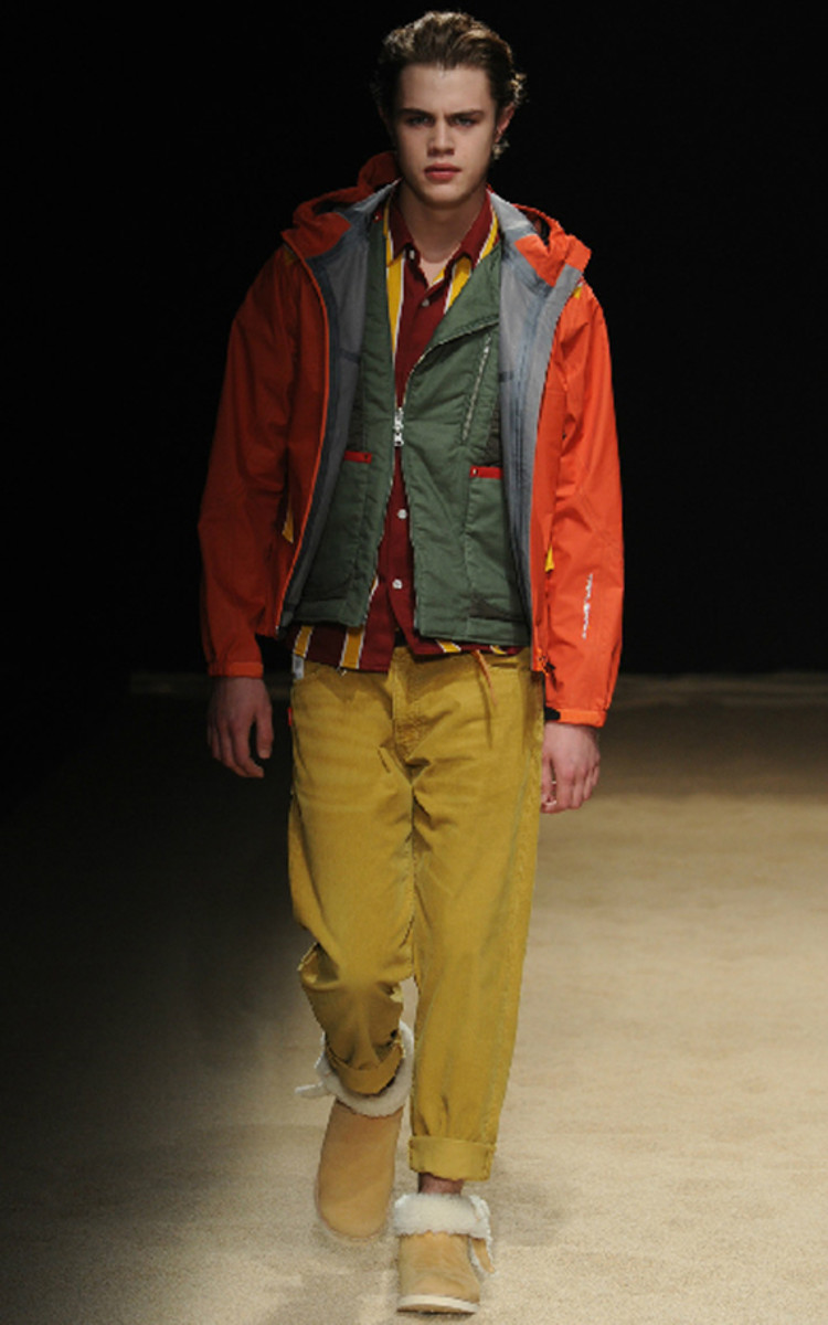 whiz-limited-fall-winter-2012-collection-05