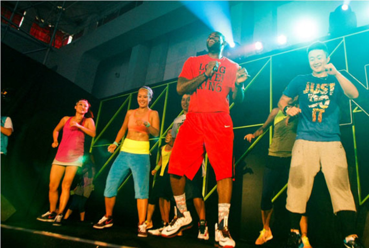 nike-festival-of-sport-2012-day-1-event-recap-12