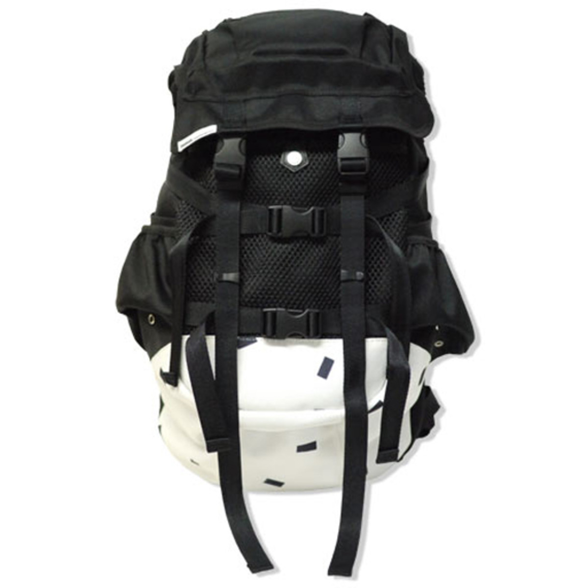 a.four-immun-recto-backpack-01