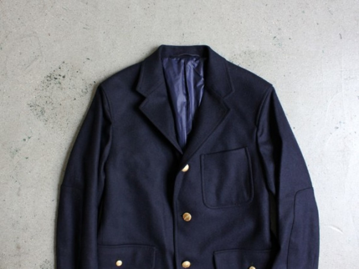 nanaimca-stretch-wool-flannel-cycling-jacket-04