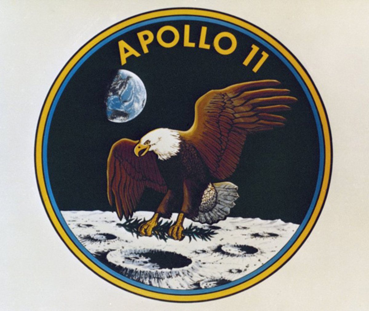 neil-armstrong-first-man-on-the-moon-apollo-11-04