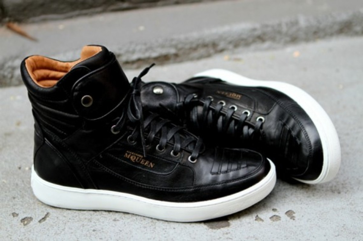 puma-by-alexander-mqueen-collection-10