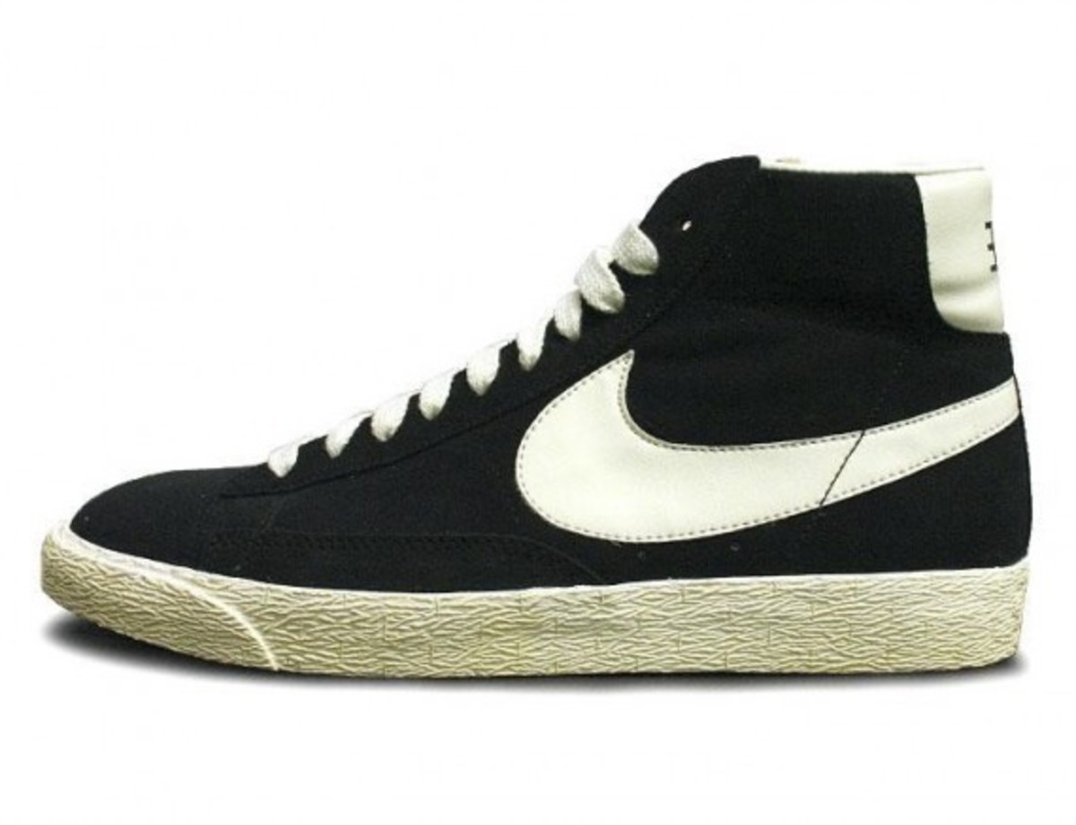 nike-fall-2012-footwear-collection-preview-33