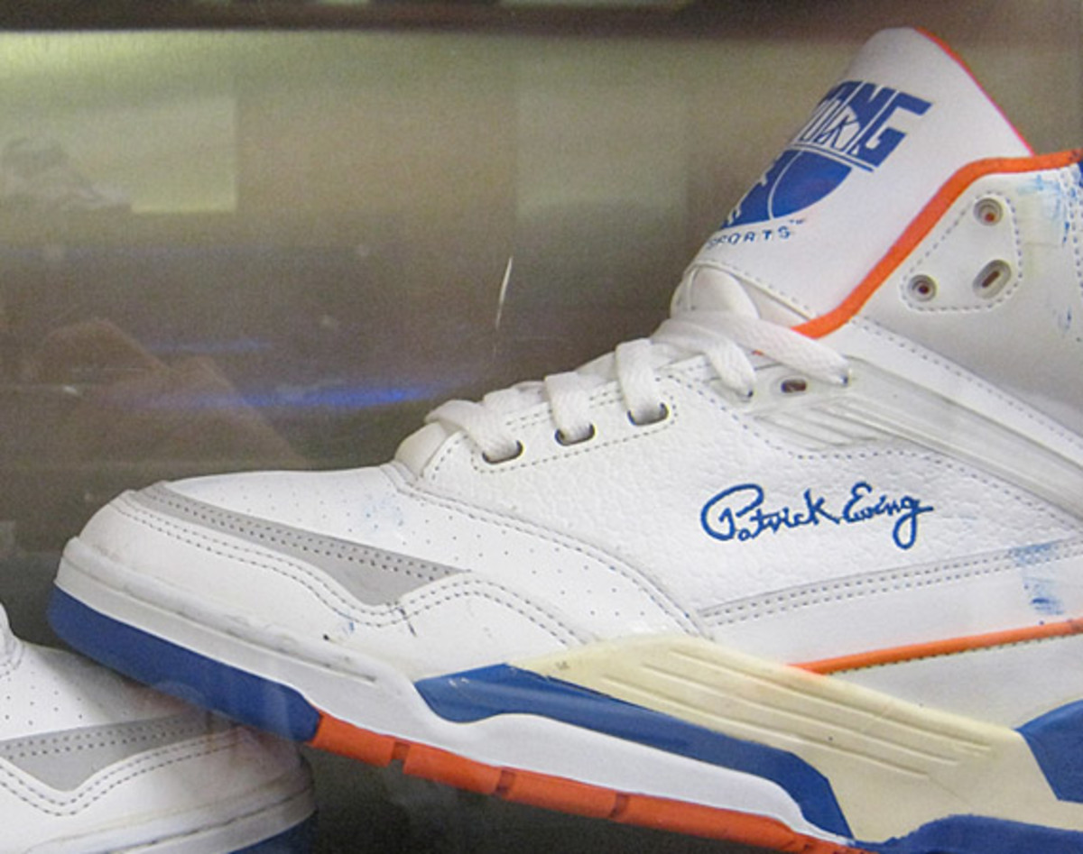 ewing-athletics-33-hi-launch-with-partick-ewing-packers-17