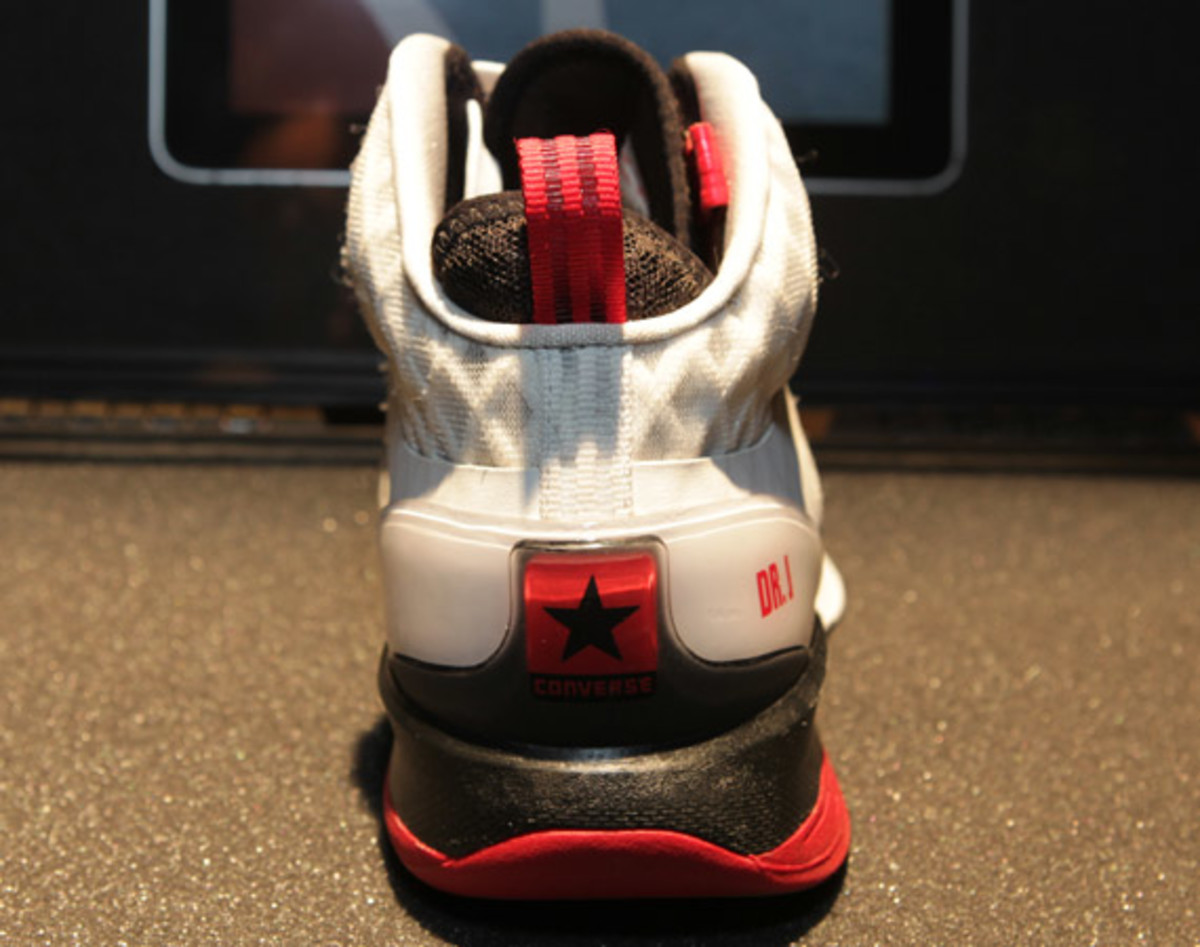 converse-basketball-fall-2011-18