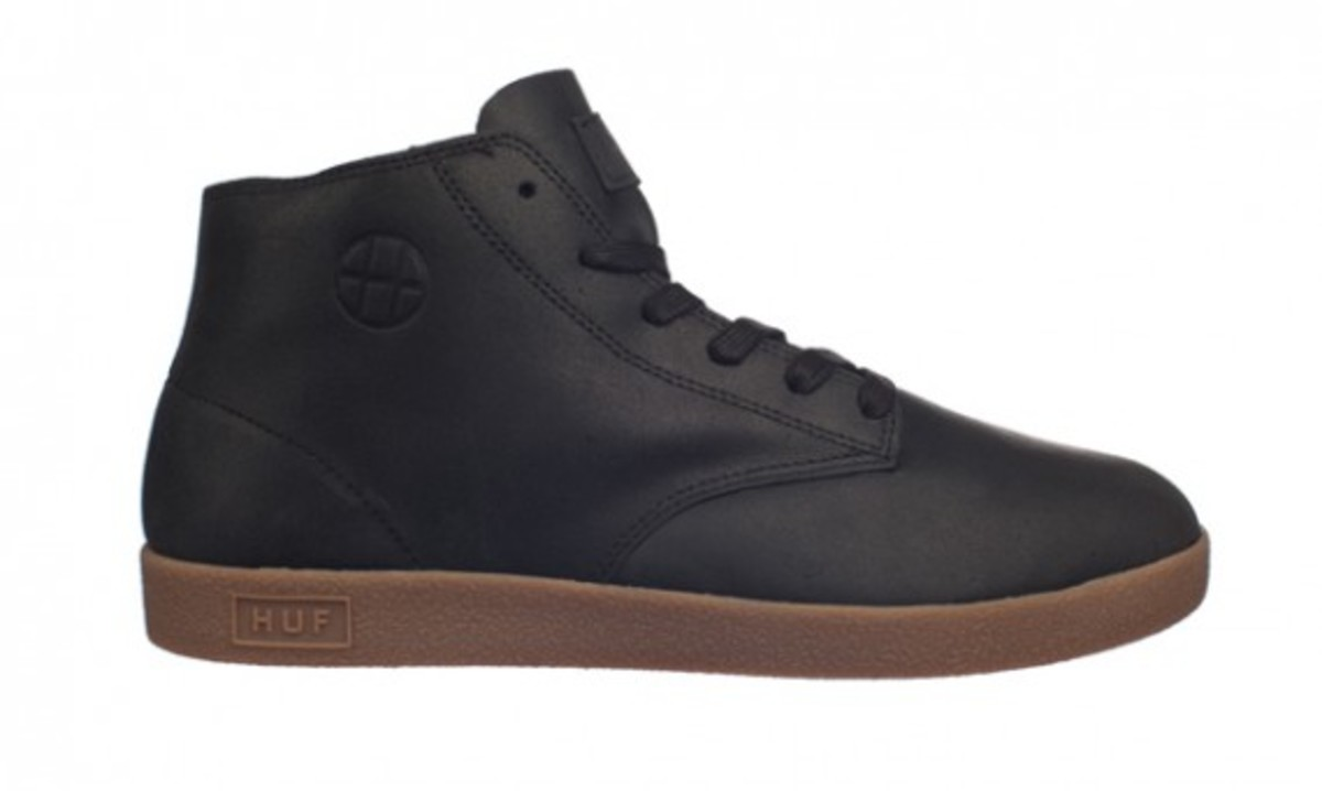huf-fall-2012-footwear-collection-04
