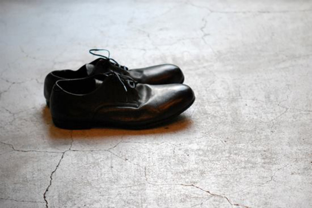 roberu-piece-dyed-shoes-fall-winter-2012-collection-08