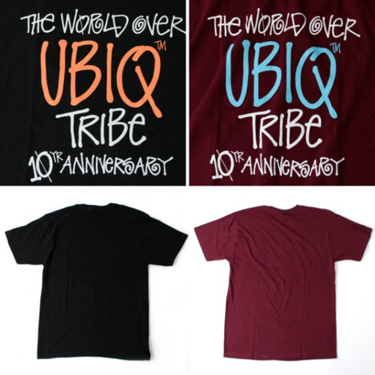 stussy-ubiq-10th-annversary-t-shirt-collection-03