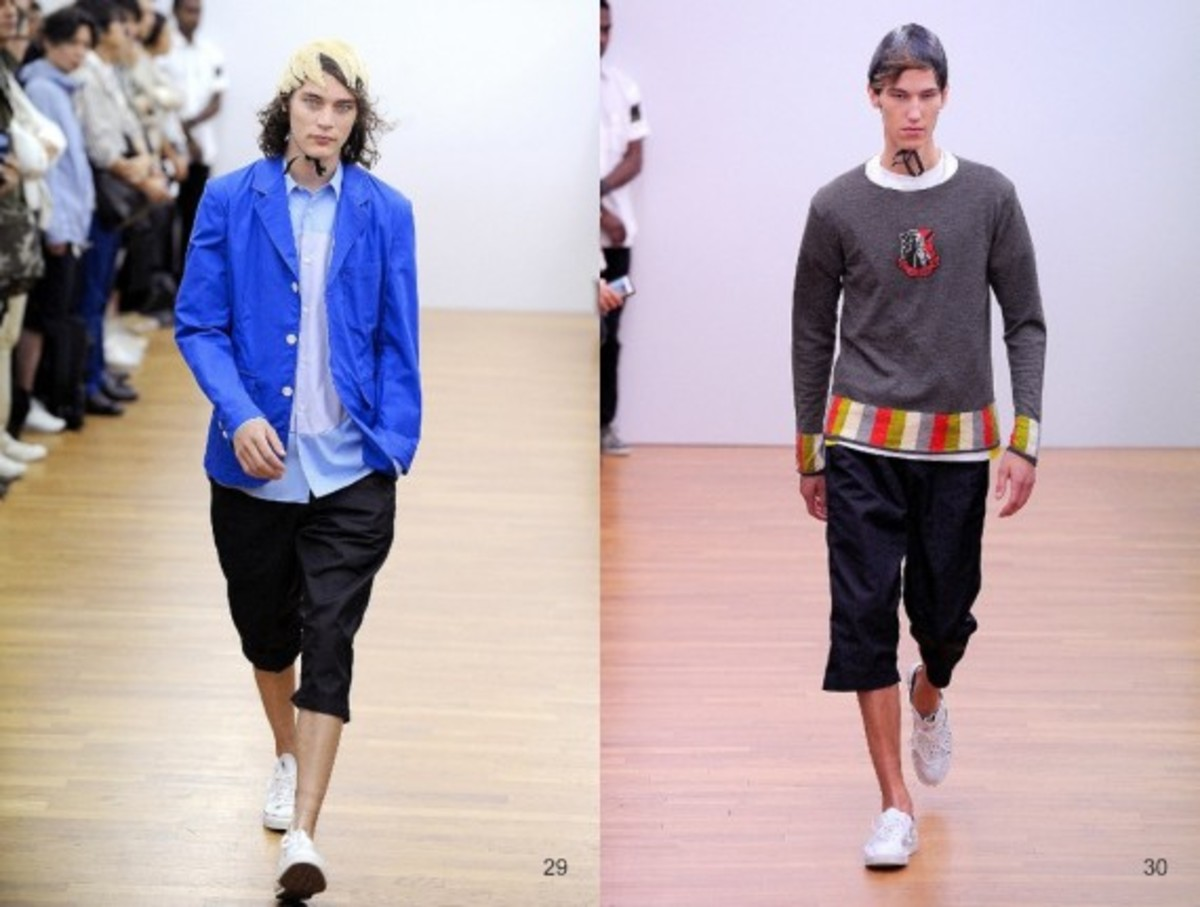 comme-des-garcons-shirt-spring-summer-2013-collection-29