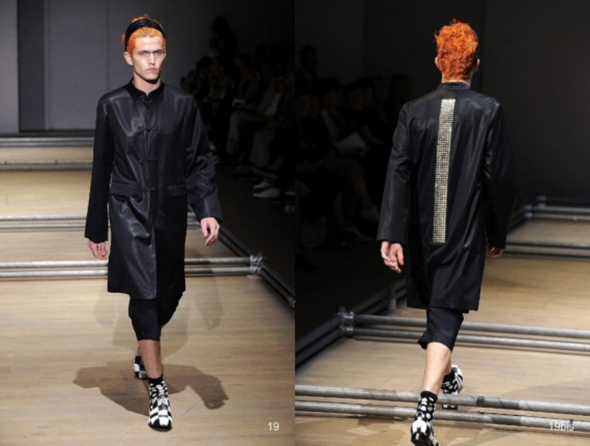 comme-des-garcons-homme-plus-spring-summer-2013-collection-21