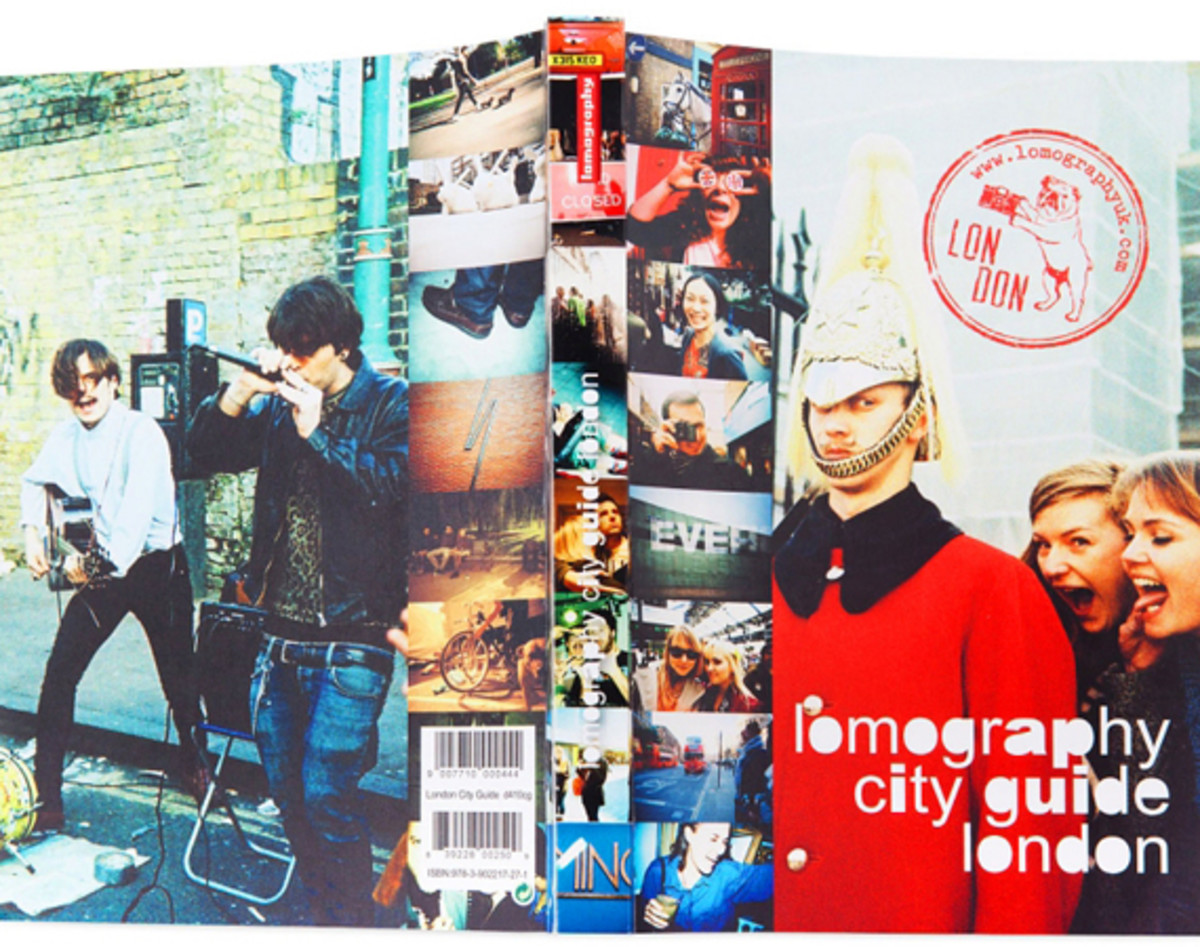 lomography-city-guide-london-book-03