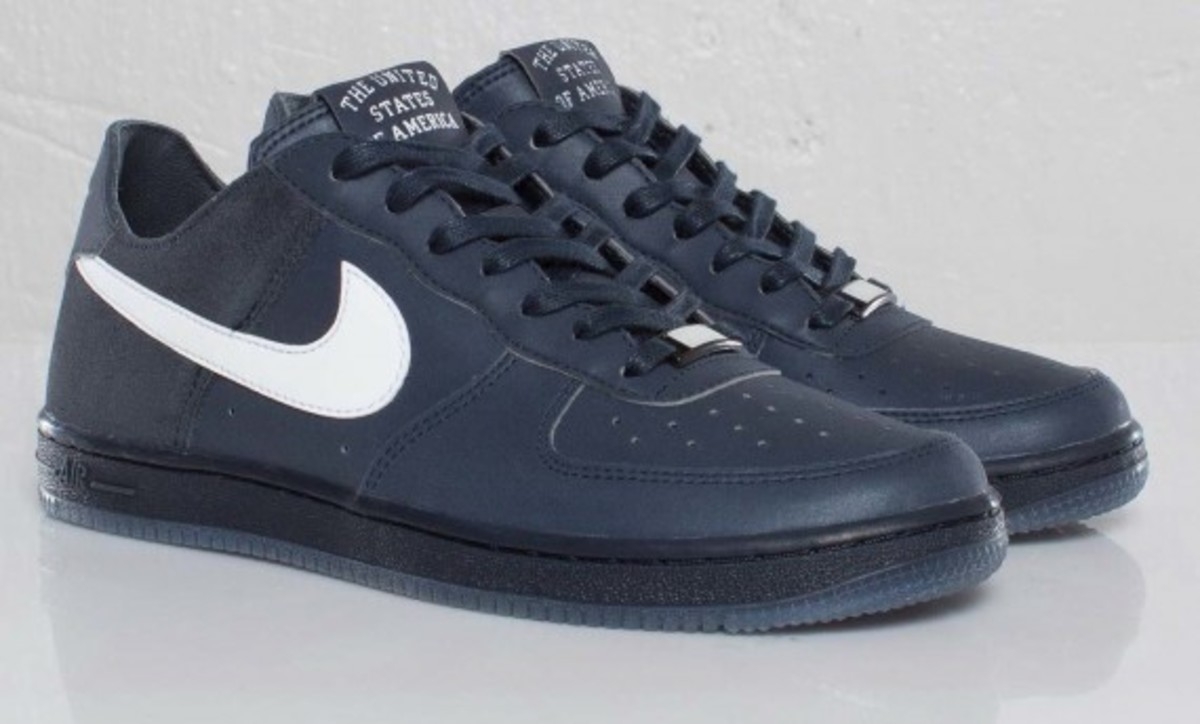 nike-air-force-1-low-medal-stand-pack-8