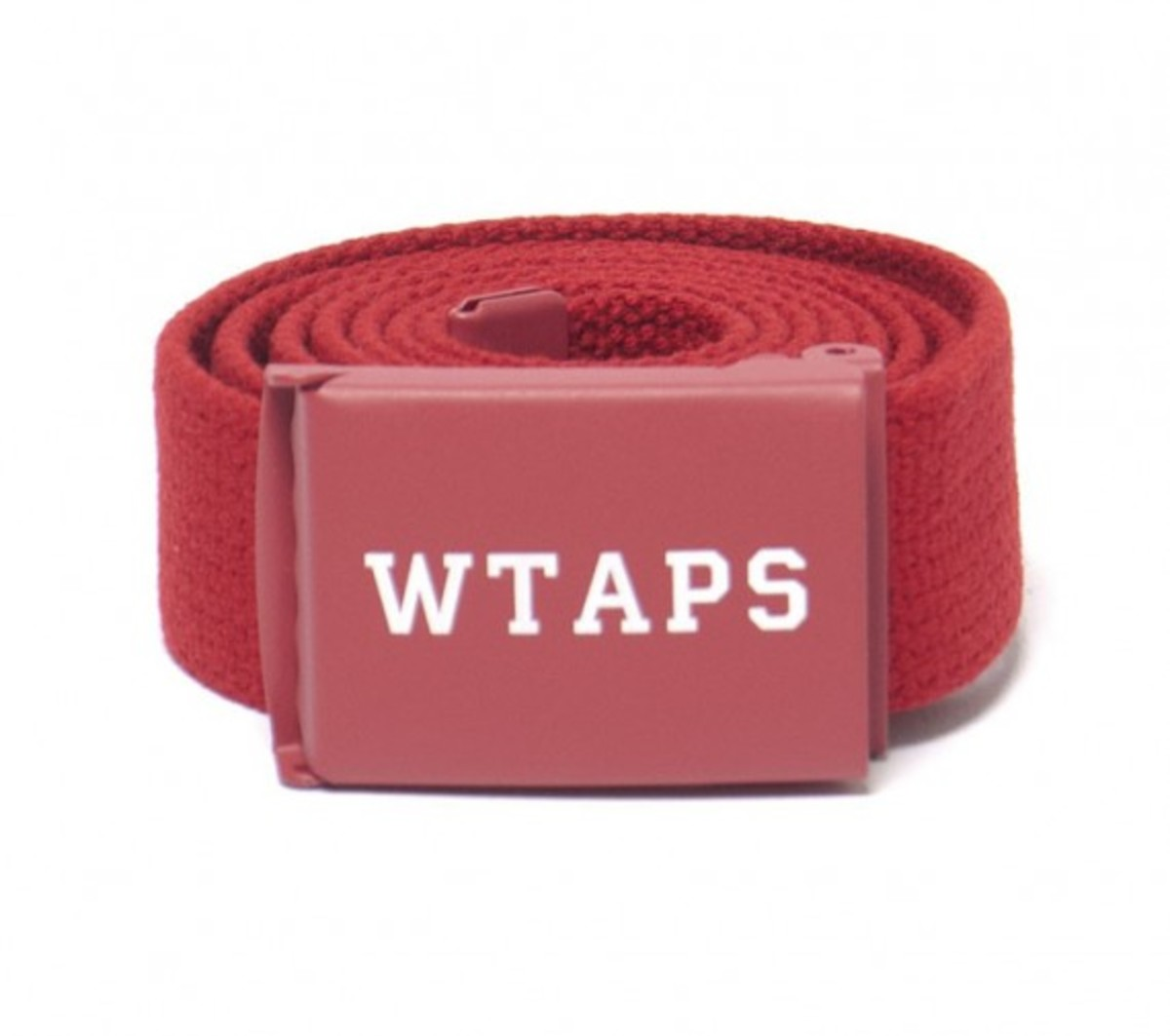 wtaps-spring-summer-2012-august-delivery-14
