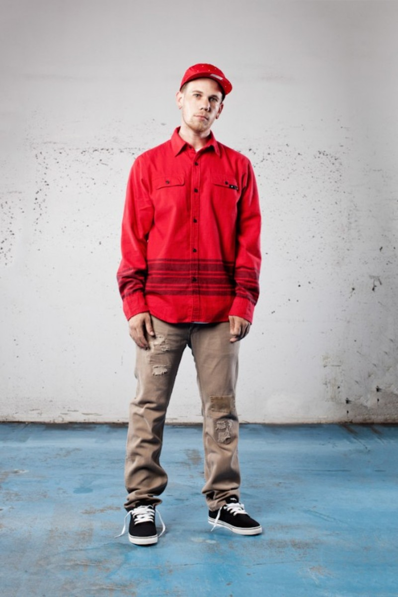 the-hundreds-fall-2012-collection-lookbook-15