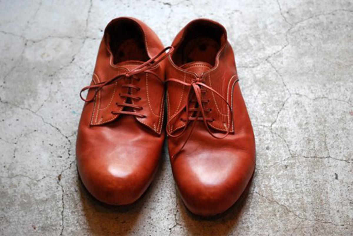roberu-piece-dyed-shoes-fall-winter-2012-collection-05