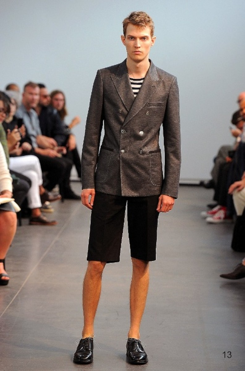 junya-watanabe-cdg-man-spring-summer-2013-preview-15