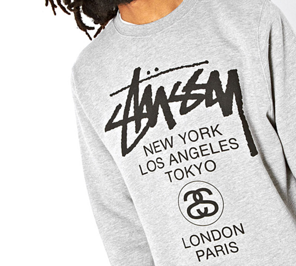 stussy-world-tour-crew-sweatshirt-07