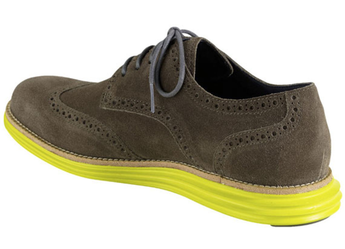 cole-haan-lunargrand-wingtip-fall-2012-collection-04