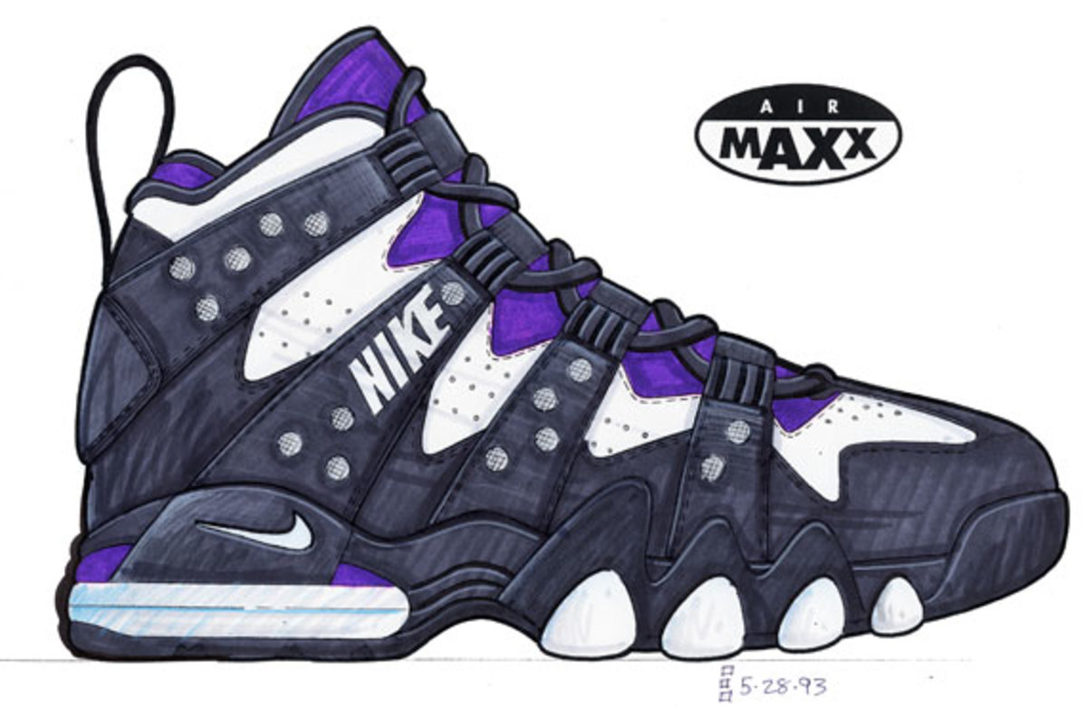 nike-basketball-1992-2012-air-max2-cb-05
