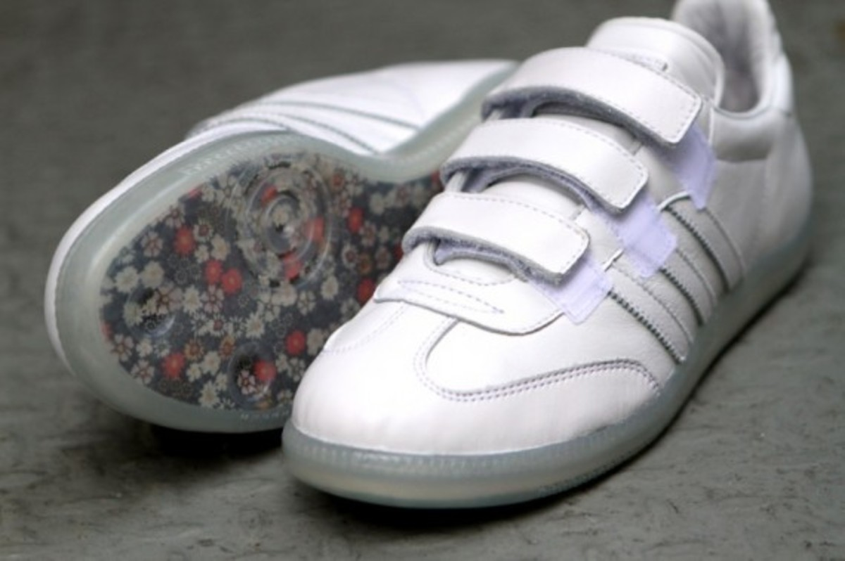 adidas-originals-opening-ceremony-cycling-shoes-09