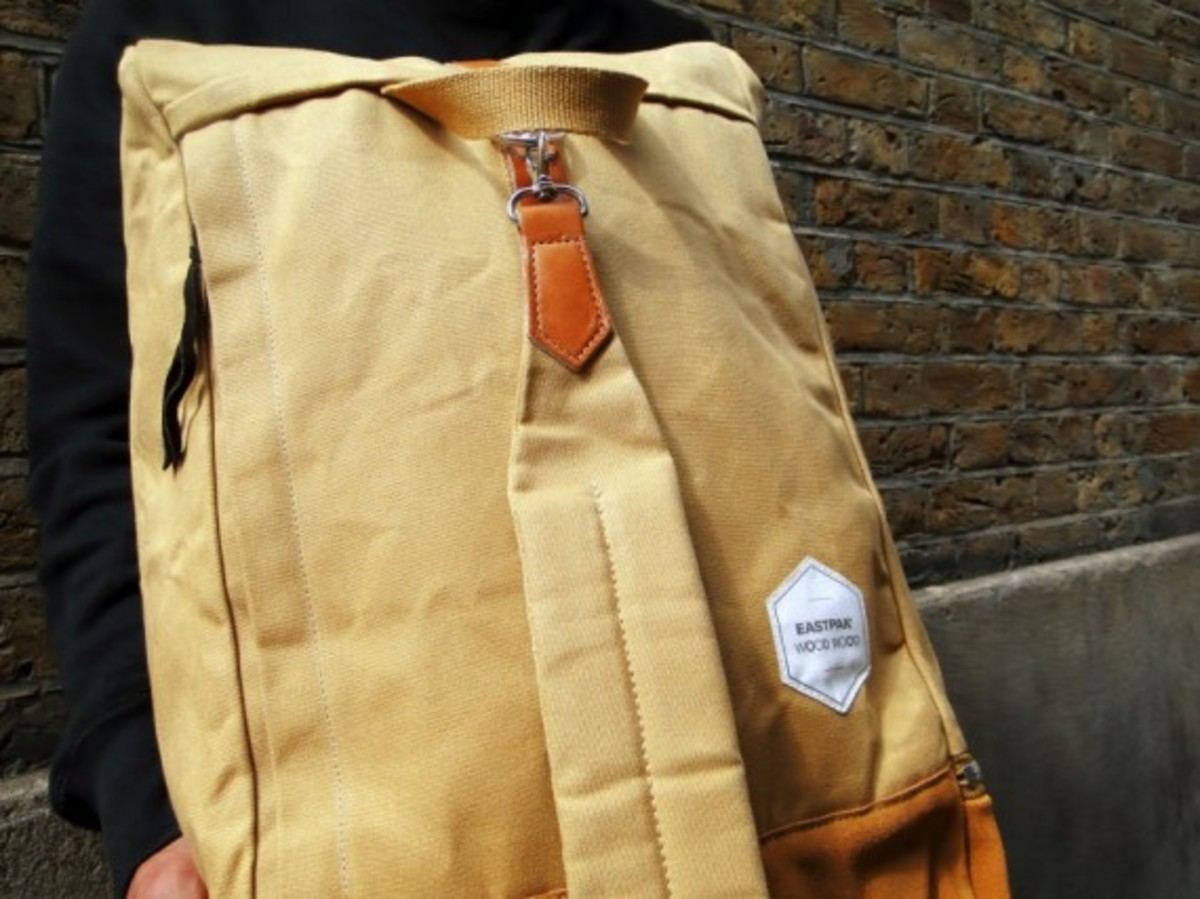 eastpak-by-wood-wood-desertion-collection-05