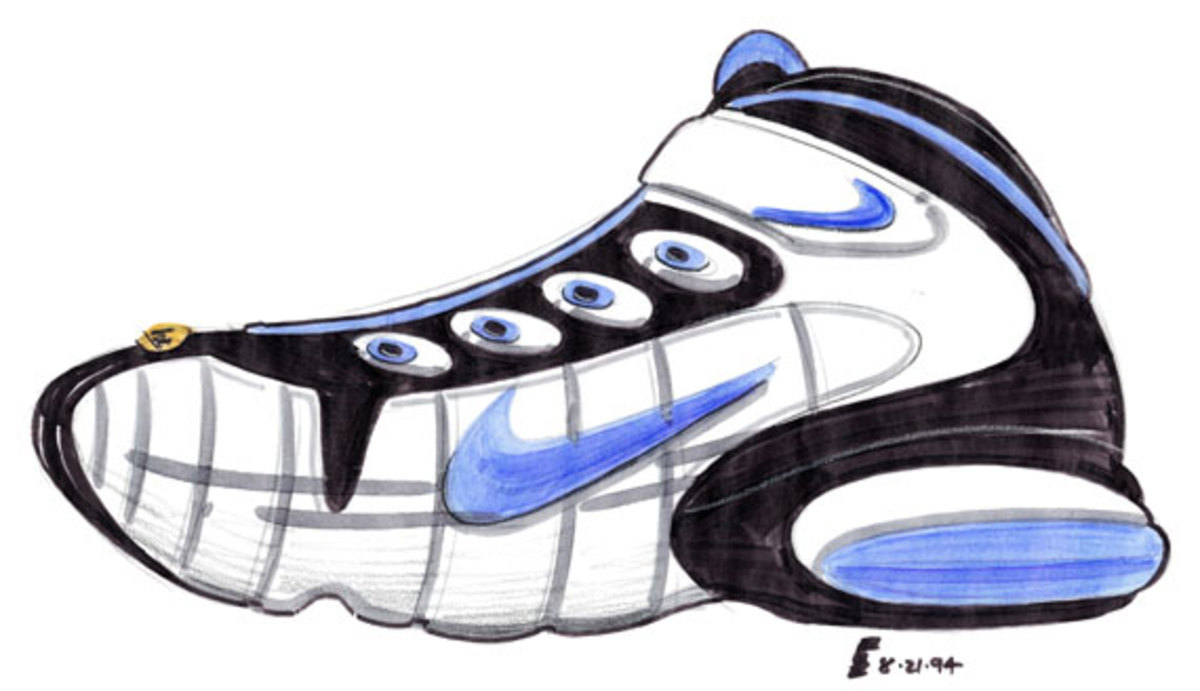 nike-basketball-1992-2012-air-penny-12