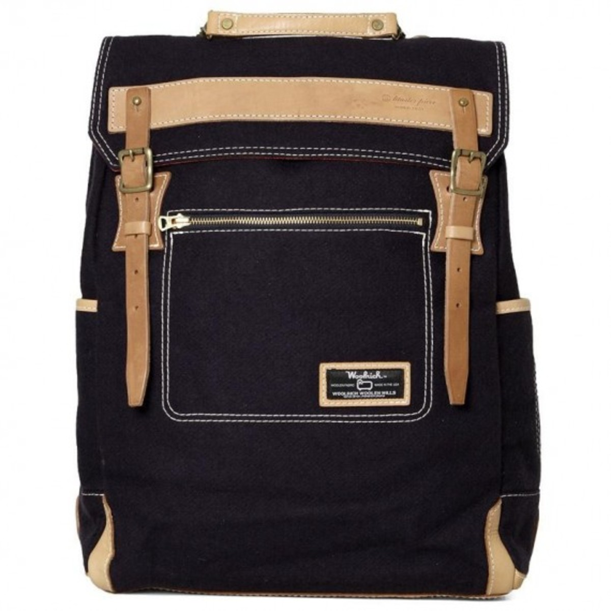 master-piece-mspc-x-woolrich-backpack-1