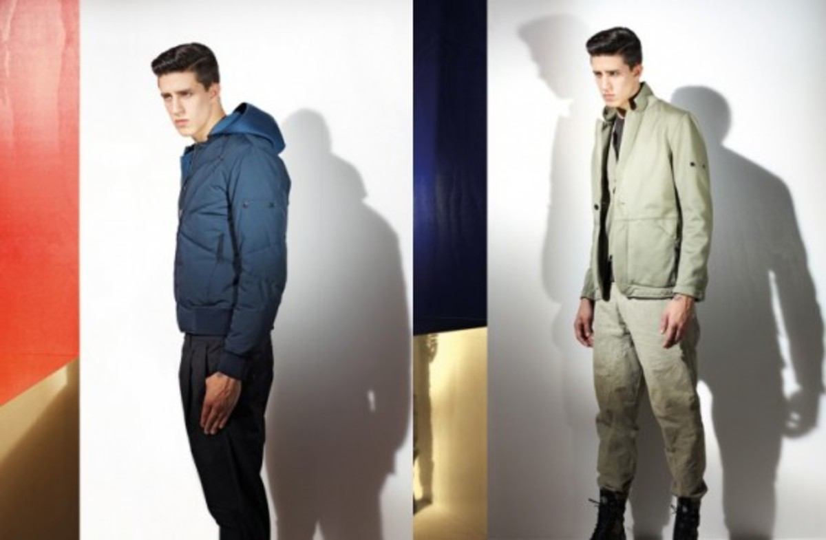 stone-island-shadow-project-fall-winter-2012-collection-lookbook-13