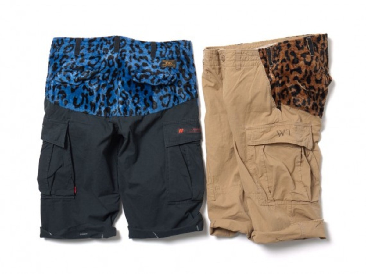 wtaps-august-2012-delivery-1