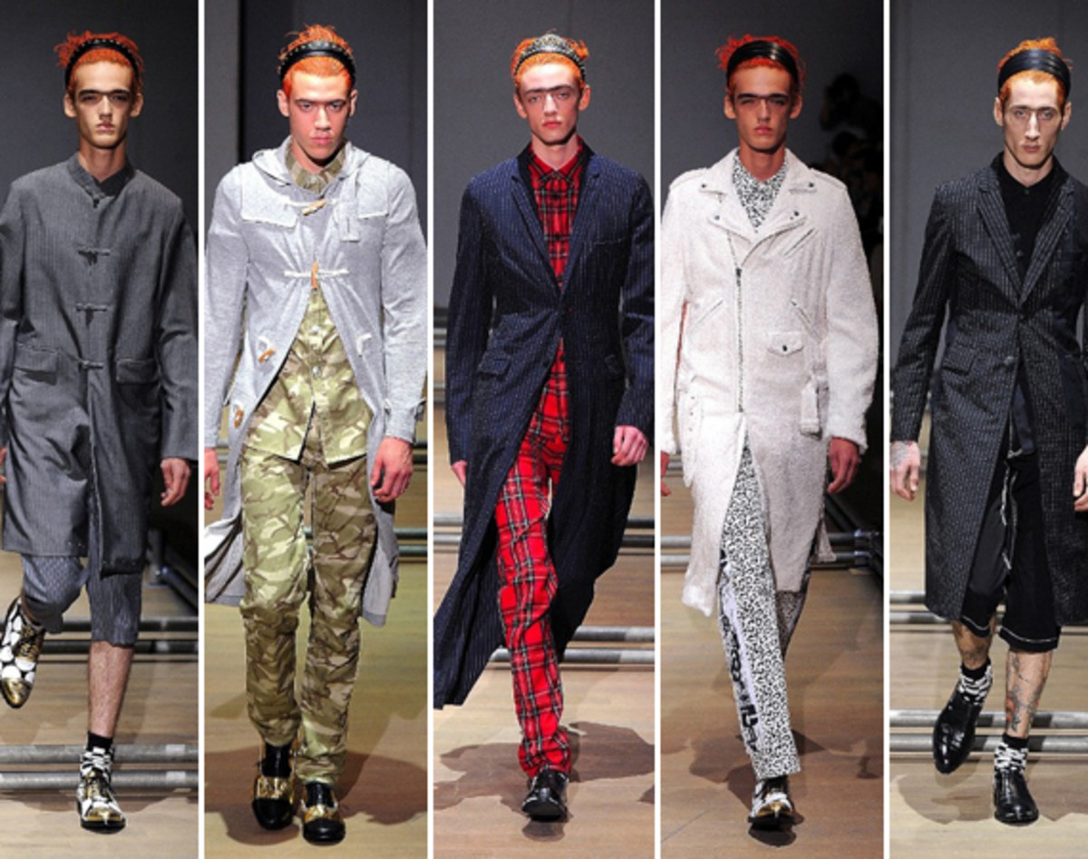 comme-des-garcons-homme-plus-spring-summer-2013-collection-00