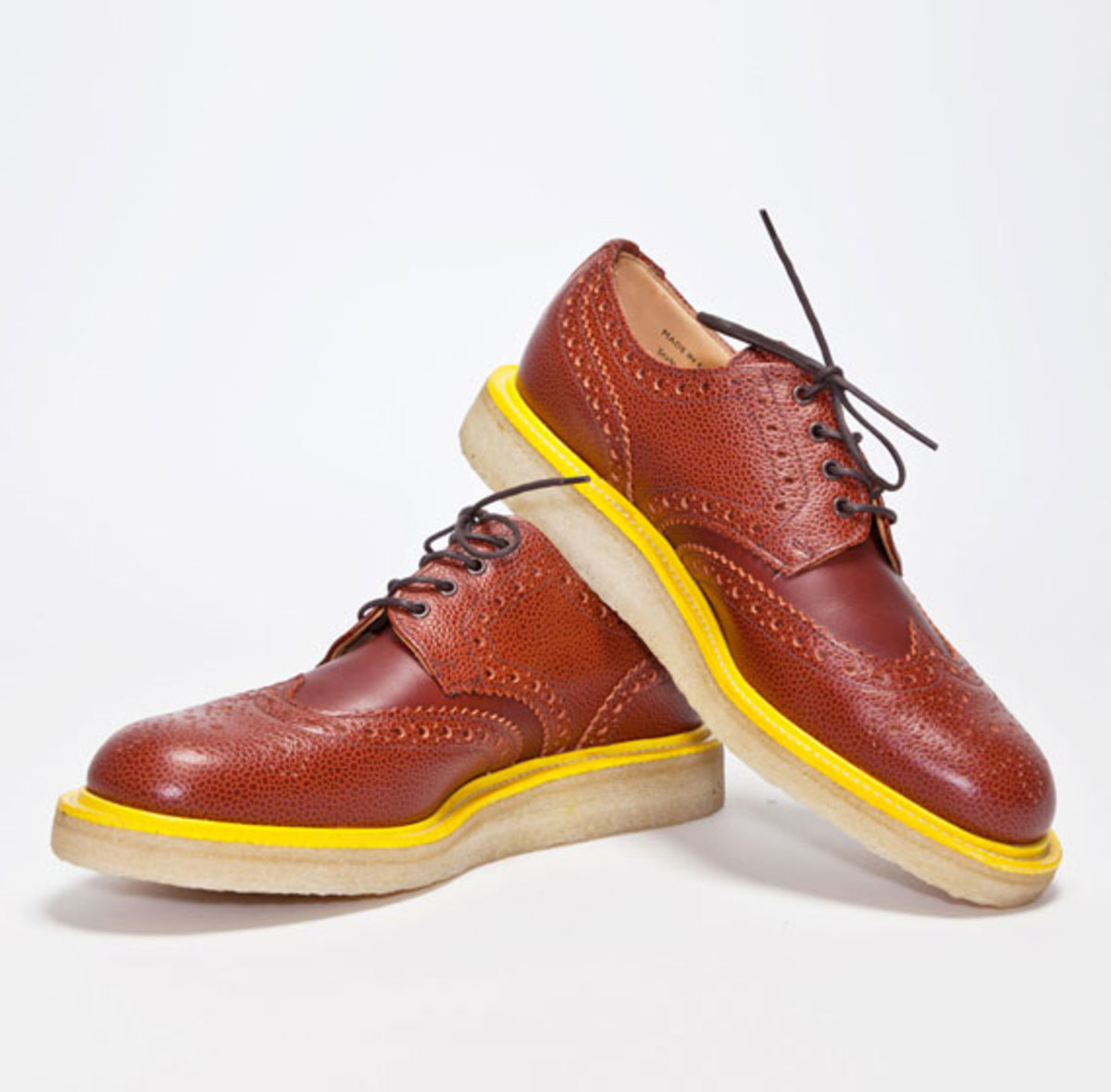 tres-bien-shop-mark-mcnairy-mixed-brogue-shoes-17