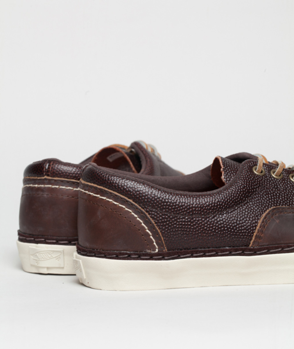 horween-leather-vans-era-hw-lx-08