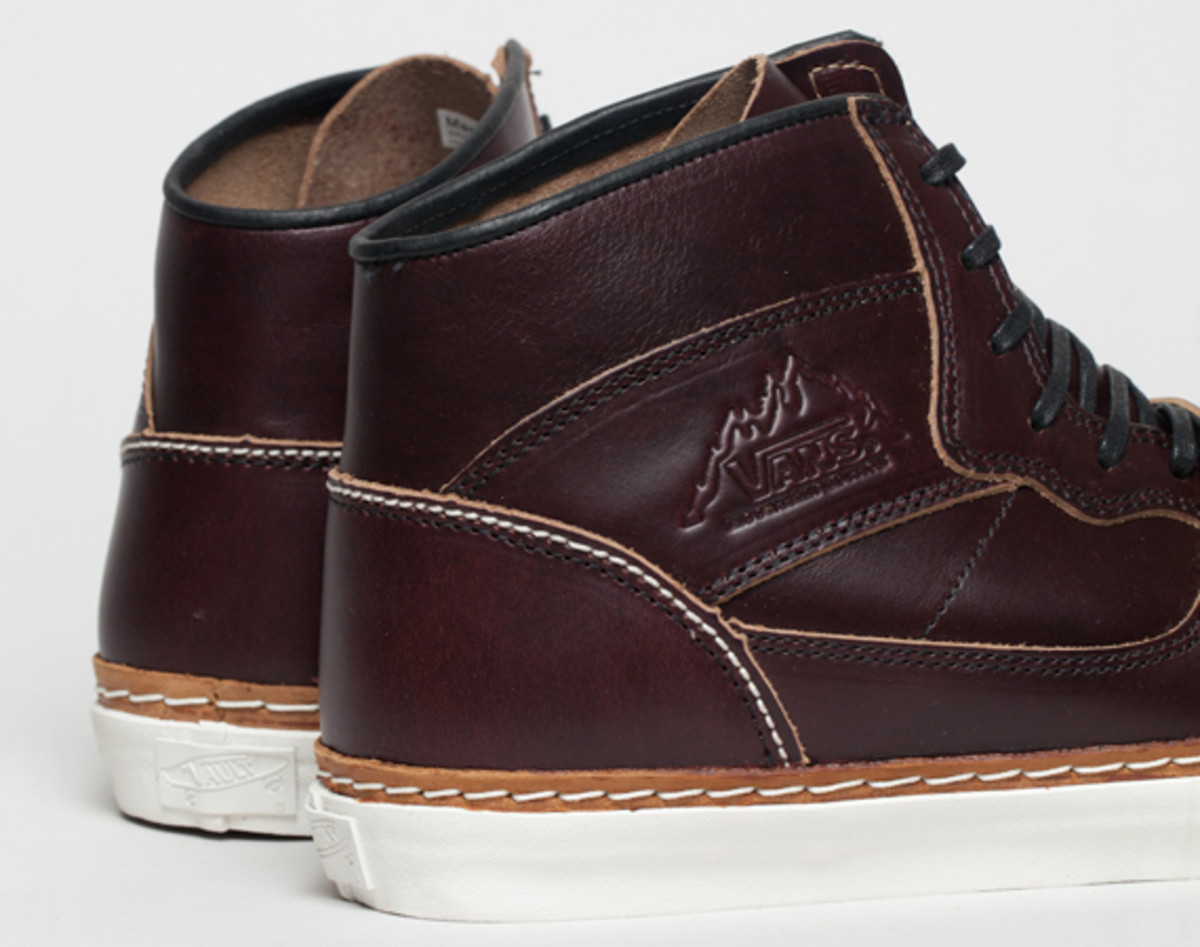 horween-leather-vans-mt-edition-decon-lx-08