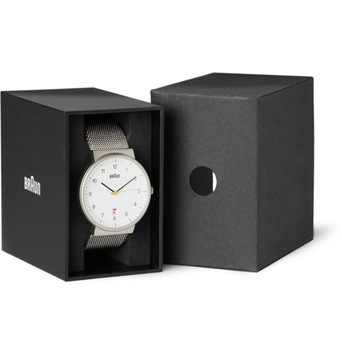 braun-watch-collection-by-dieter-rams-06