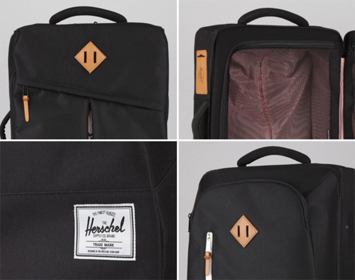 herschel-supply-co-luggage-collection-00