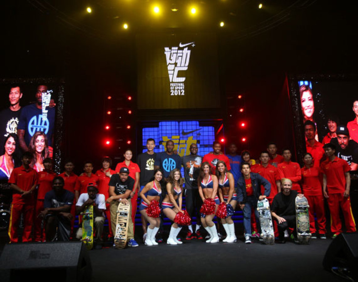 nike-festival-of-sport-2012-day-1-event-recap-01