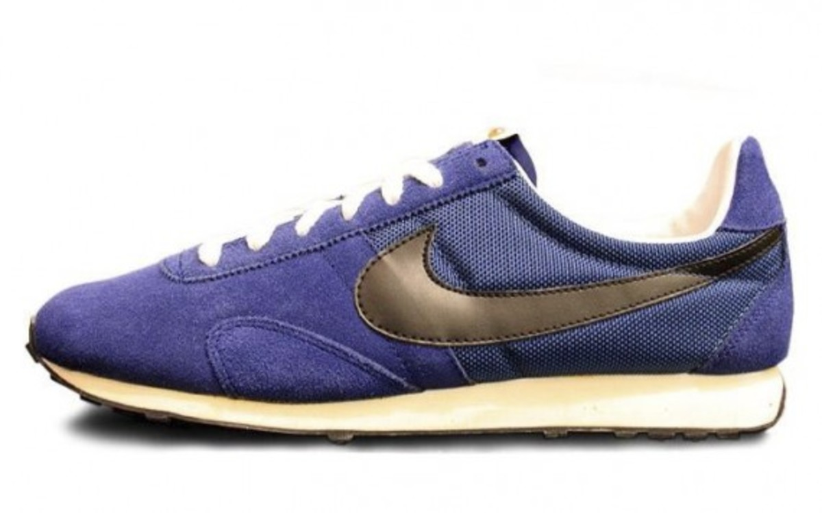 nike-fall-2012-footwear-collection-preview-10