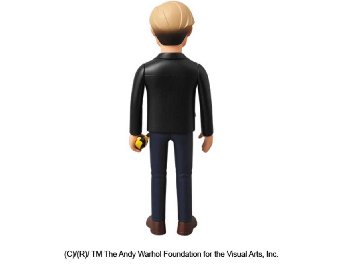 medicom-toy-vcd-andy-warhol-figures-02