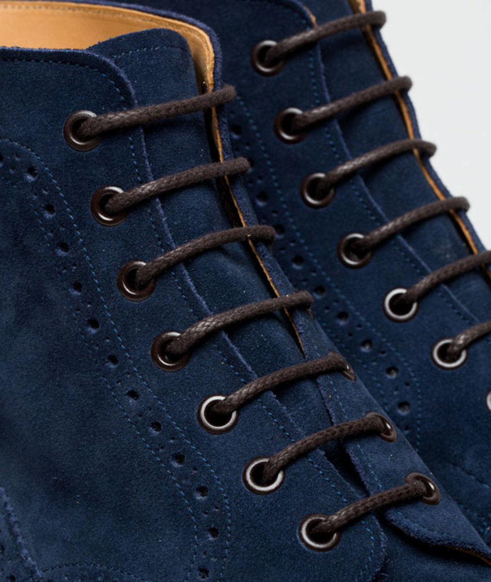 norse-projects-trickers-repello-brogue-boots-15