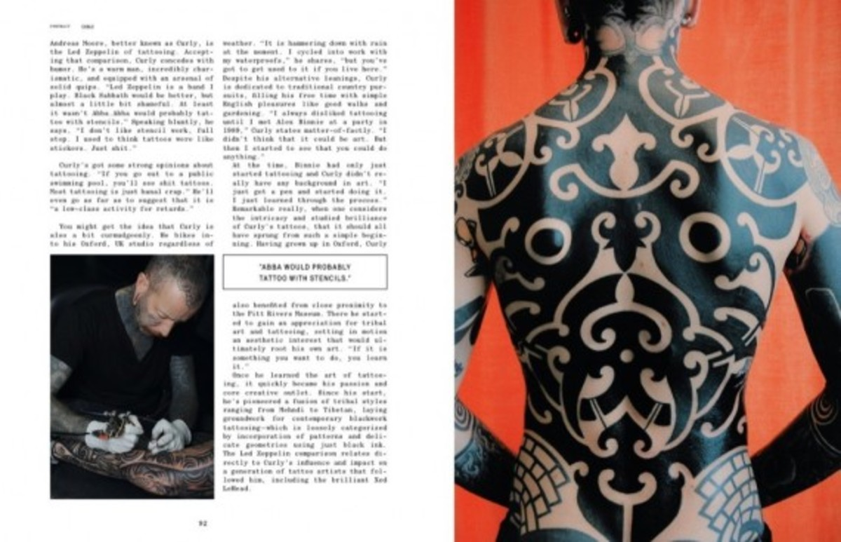 gestalten-forever-the-new-tattoo-book-07