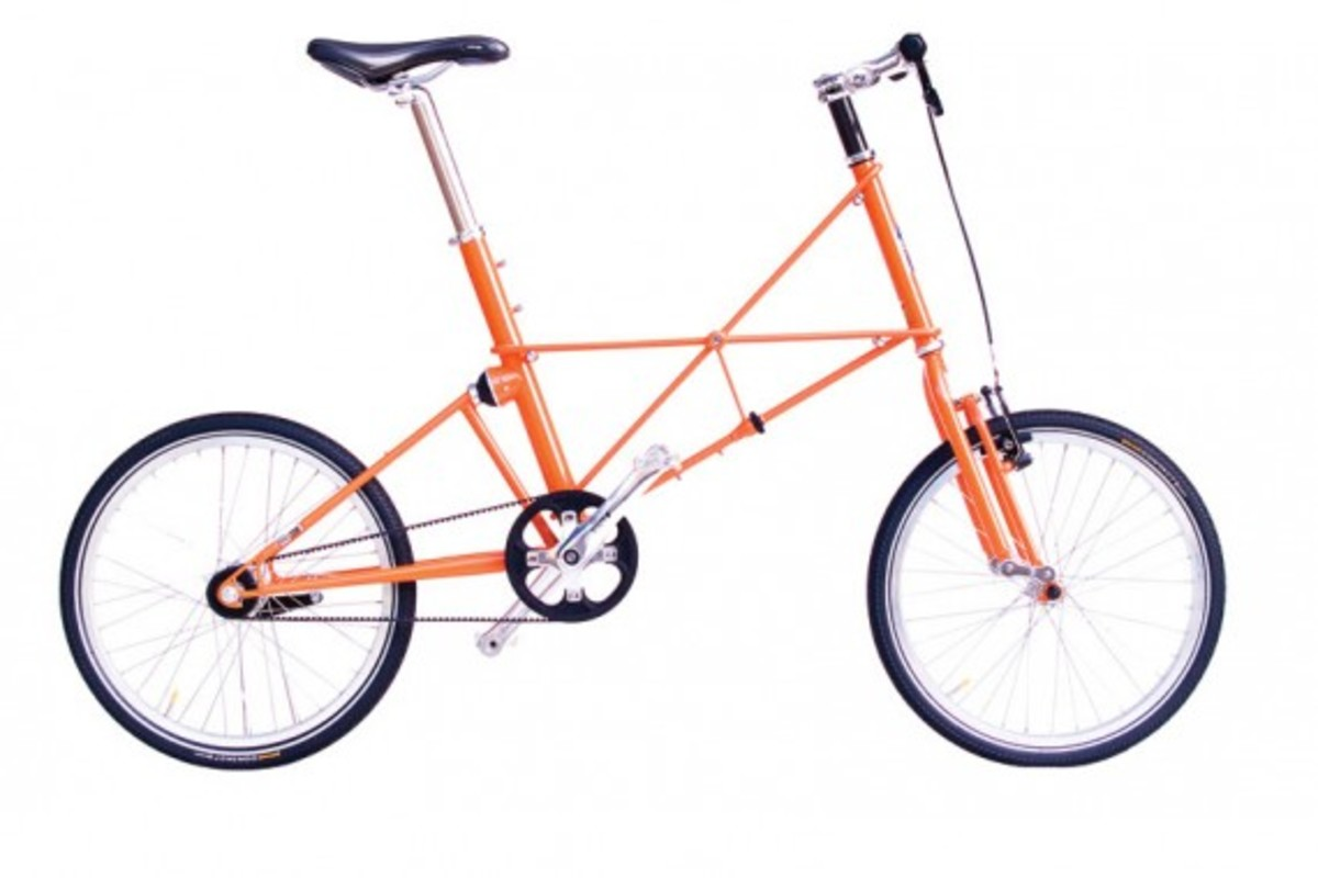 moulton-bicycle-company-made-in-england-12